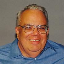 Dr. William E.  Hall