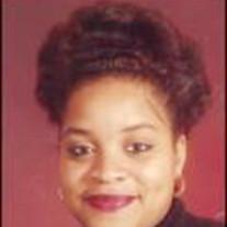 Pamela L.  Chisholm