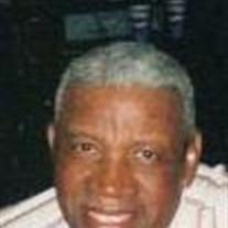Franklin Davis