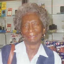 Ethel Starn Kirkpartrick