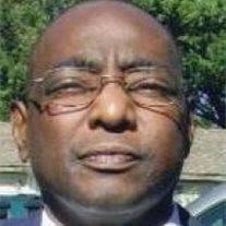 Rodney Jenkins
