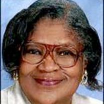 Barbara O. Wallace