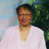 Carleen Joann White-Boyd