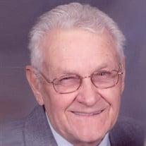 Robert L. Swihart