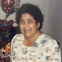 Sumintra Persaud