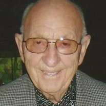 John B. Accinelli
