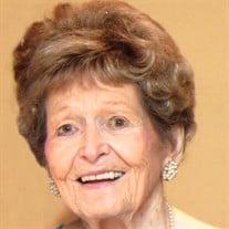 Clarentine E. Tasset