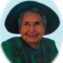 Carolyn Thomas Jones Obituary - Visitation & Funeral Information