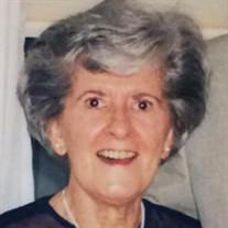 Mrs. JoAnne Skowron Peplowski