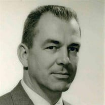 Robert  N Mechlin
