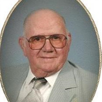 Buck Smith