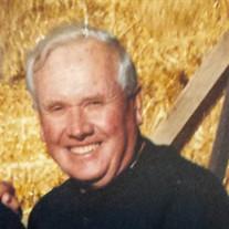 Mr. James B. Bonner