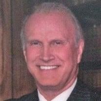 Robert J. (Bob) English