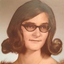 Mary M. Hubbard