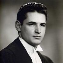 Mr.  Robert Jacks