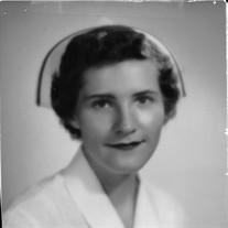 Mrs. Maureen A Hartman
