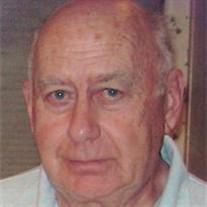 Richard Langell