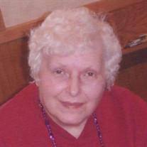 Rosemary Nooyen