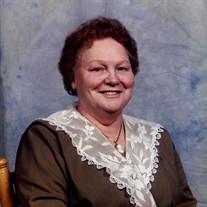 Mrs.  Ethel Beaupre