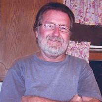 David Arthur Haarman