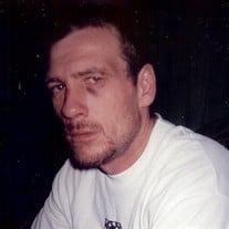 Anthony Purvis