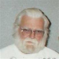 Larry K.  Gadley