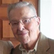 Dr. Milton J. Esman