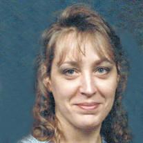 Mrs. Rena Yvonne Bennett