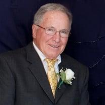 James R.  Salone