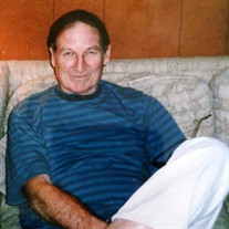 Gilbert Irwin Pogson