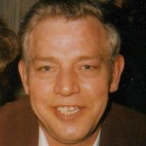 William  E. Travis