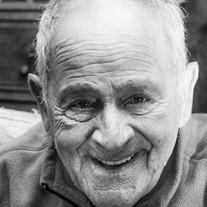 Richard J. Carbone