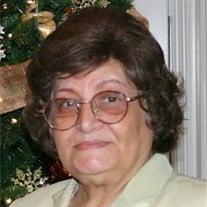Nina Matta