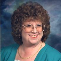 Patricia L. Lasley