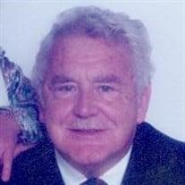 Lyle Eugene Cox