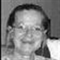 Susan Y. Lawson