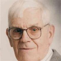 Kenneth J. Hoffman