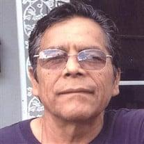 Ramon H. Alvarez
