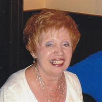 Carol A. Karhusz