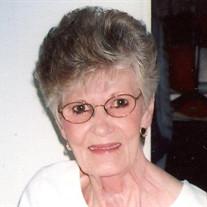 Ruth A. Hern