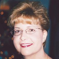 Donna  L.  Sawicki