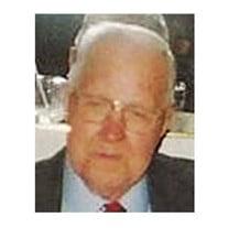 Edward  V.  Rogusz