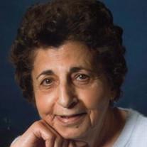 Mary B. Kokal