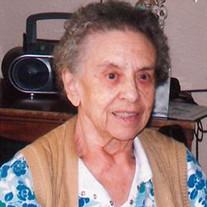 Virginia  Vitorino