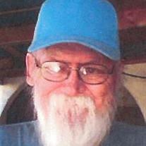 John Clifford Downs Jr.
