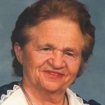 Helene  Kohne