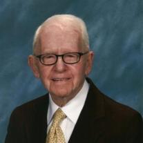 Mr.  Oliver J.  Nielsen