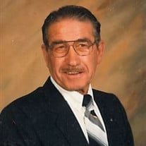 Ira C. Switzer