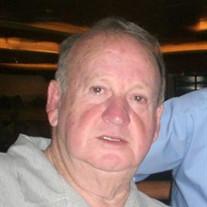 Ralph V Lucas