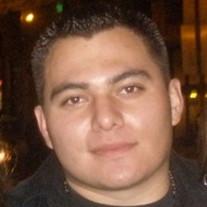 Jose  Miranda